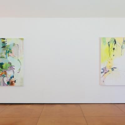 https://pazdabutler.com/upload/exhibitions/_-title/james_2.jpg