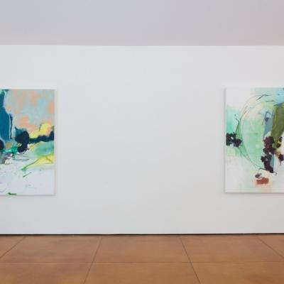 https://pazdabutler.com/upload/exhibitions/_-title/james_3.jpg