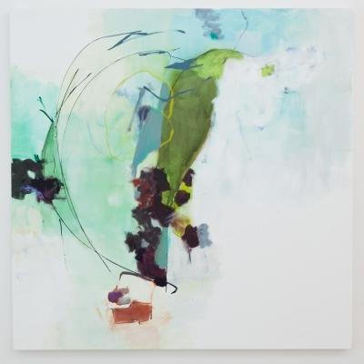 https://pazdabutler.com/upload/exhibitions/_-title/james_4.jpg