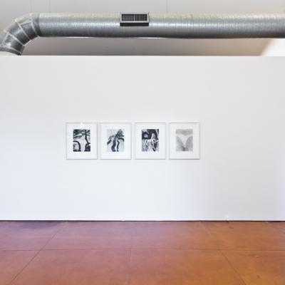 https://hirambutler.com/upload/exhibitions/_-title/jensen_2.jpg