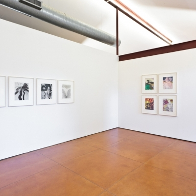 https://hirambutler.com/upload/exhibitions/_-title/jensen_3.jpg