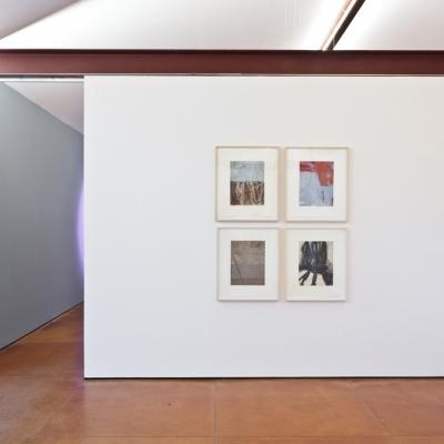 https://hirambutler.com/upload/exhibitions/_-title/jensen_4.jpg
