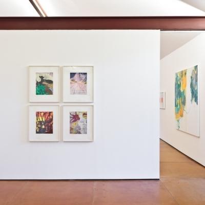 https://hirambutler.com/upload/exhibitions/_-title/jensen_5.jpg