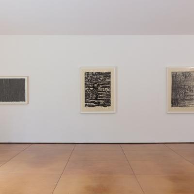 https://pazdabutler.com/upload/exhibitions/_-title/johns2_2.jpg