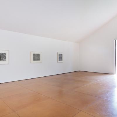 https://hirambutler.com/upload/exhibitions/_-title/johns2_3.jpg