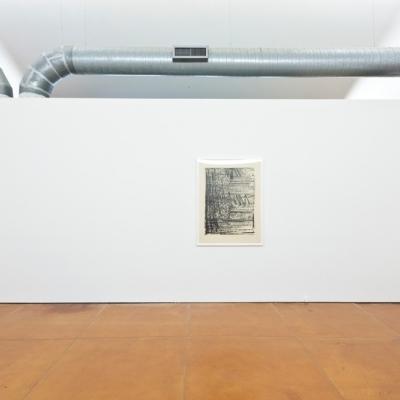 https://pazdabutler.com/upload/exhibitions/_-title/johns_2.jpg