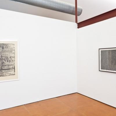 https://pazdabutler.com/upload/exhibitions/_-title/johns_3.jpg