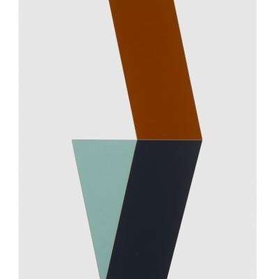https://pazdabutler.com/upload/exhibitions/_-title/kate_shepherd_hiram_butler_10.jpg