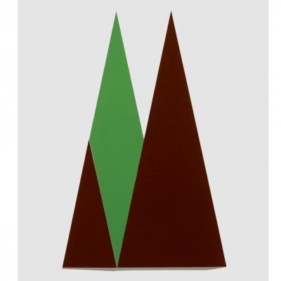 https://pazdabutler.com/upload/exhibitions/_-title/kate_shepherd_hiram_butler_12.jpg