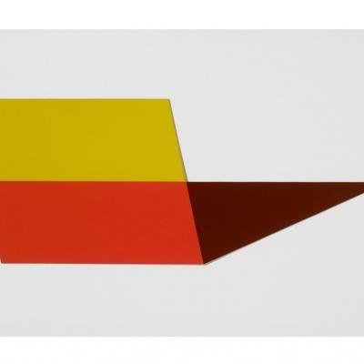 https://pazdabutler.com/upload/exhibitions/_-title/kate_shepherd_hiram_butler_13.jpg