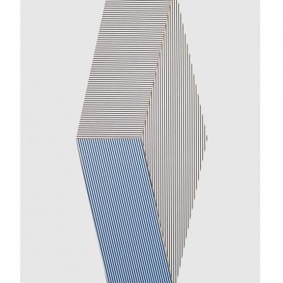https://pazdabutler.com/upload/exhibitions/_-title/kate_shepherd_hiram_butler_2.jpg