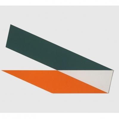 https://pazdabutler.com/upload/exhibitions/_-title/kate_shepherd_hiram_butler_3.jpg