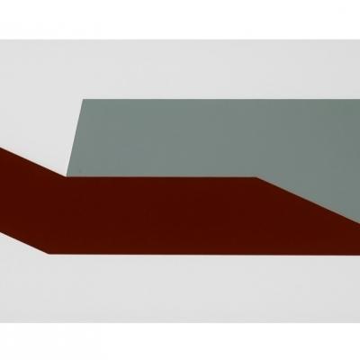 https://pazdabutler.com/upload/exhibitions/_-title/kate_shepherd_hiram_butler_4.jpg