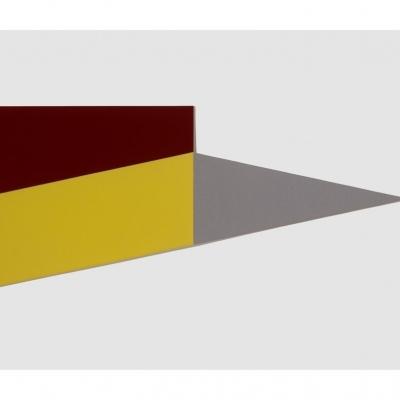 https://pazdabutler.com/upload/exhibitions/_-title/kate_shepherd_hiram_butler_5.jpg
