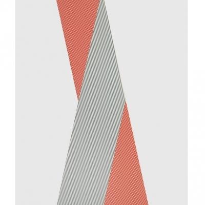 https://pazdabutler.com/upload/exhibitions/_-title/kate_shepherd_hiram_butler_7.jpg