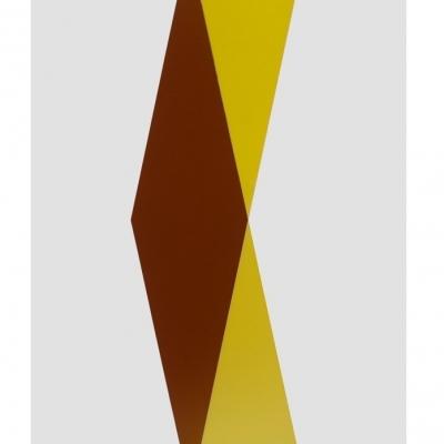 https://pazdabutler.com/upload/exhibitions/_-title/kate_shepherd_hiram_butler_8.jpg
