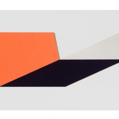 https://pazdabutler.com/upload/exhibitions/_-title/kate_shepherd_hiram_butler_9.jpg