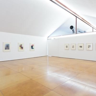 https://pazdabutler.com/upload/exhibitions/_-title/levine_3.jpg