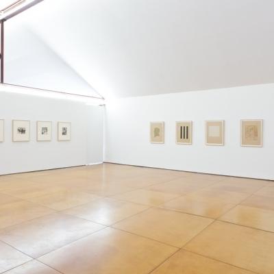 https://pazdabutler.com/upload/exhibitions/_-title/levine_4.jpg