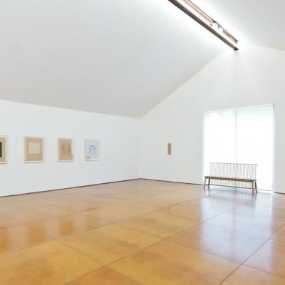 https://pazdabutler.com/upload/exhibitions/_-title/levine_5.jpg