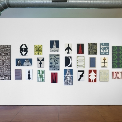 https://hirambutler.com/upload/exhibitions/_-title/magee2_1.jpg