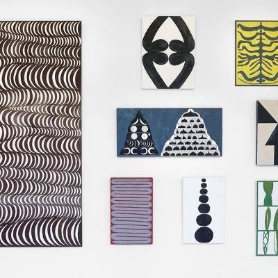 https://hirambutler.com/upload/exhibitions/_-title/magee2_2.jpg