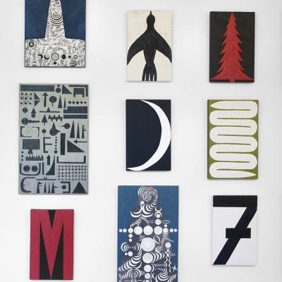https://hirambutler.com/upload/exhibitions/_-title/magee2_3.jpg