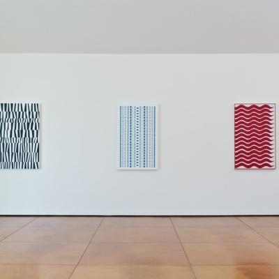 https://pazdabutler.com/upload/exhibitions/_-title/magee_2.jpg