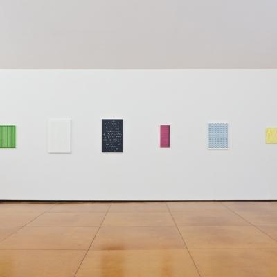https://pazdabutler.com/upload/exhibitions/_-title/magee_3.jpg