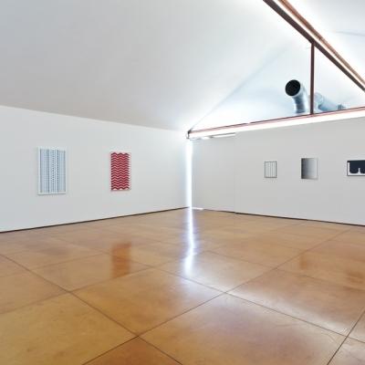 https://pazdabutler.com/upload/exhibitions/_-title/magee_4.jpg