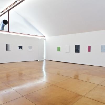 https://pazdabutler.com/upload/exhibitions/_-title/magee_5.jpg