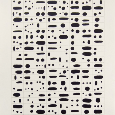 https://pazdabutler.com/upload/exhibitions/_-title/magee_grapheme1.png