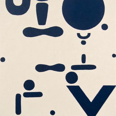 https://hirambutler.com/upload/exhibitions/_-title/magee_verbatim.png