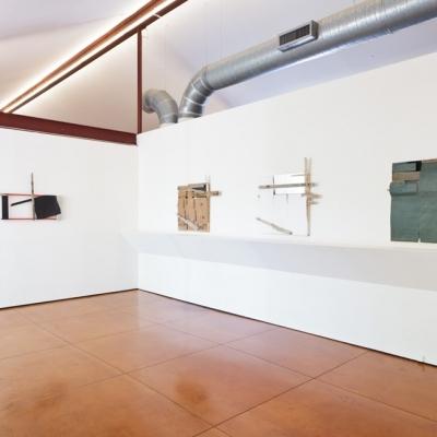 https://hirambutler.com/upload/exhibitions/_-title/markwith_1.jpg