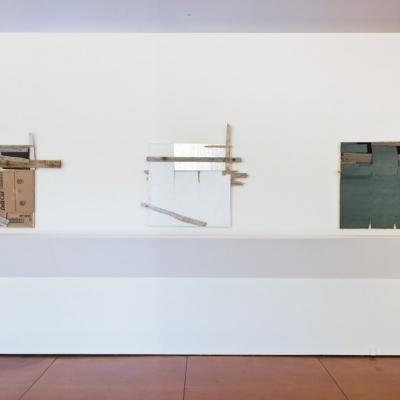https://pazdabutler.com/upload/exhibitions/_-title/markwith_2.jpg
