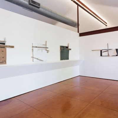 https://hirambutler.com/upload/exhibitions/_-title/markwith_3.jpg