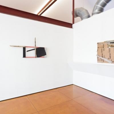 https://hirambutler.com/upload/exhibitions/_-title/markwith_4.jpg