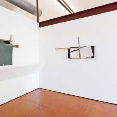 https://pazdabutler.com/upload/exhibitions/_-title/markwith_5.jpg