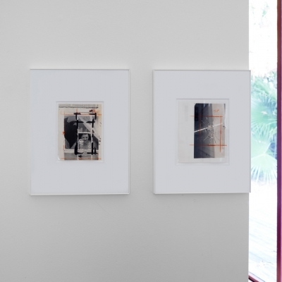 https://pazdabutler.com/upload/exhibitions/_-title/mmoss1.jpg