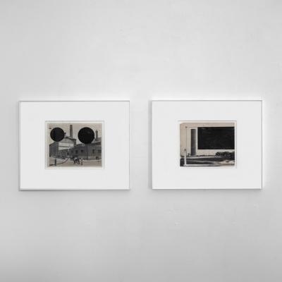 https://pazdabutler.com/upload/exhibitions/_-title/mmoss3.jpg