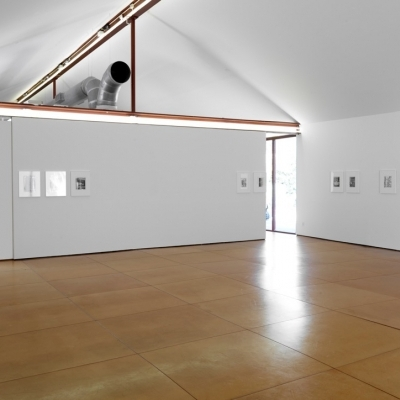 https://pazdabutler.com/upload/exhibitions/_-title/mmoss5.jpg