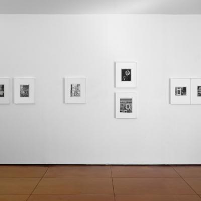 https://hirambutler.com/upload/exhibitions/_-title/mmoss6.jpg