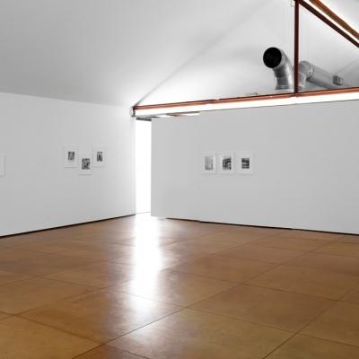 https://pazdabutler.com/upload/exhibitions/_-title/mmoss7.jpg