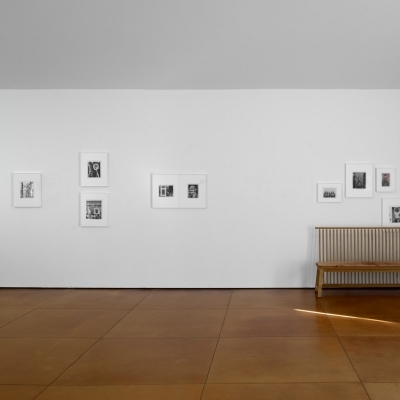https://pazdabutler.com/upload/exhibitions/_-title/moss3.jpeg
