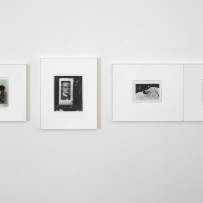 https://pazdabutler.com/upload/exhibitions/_-title/moss4.jpeg