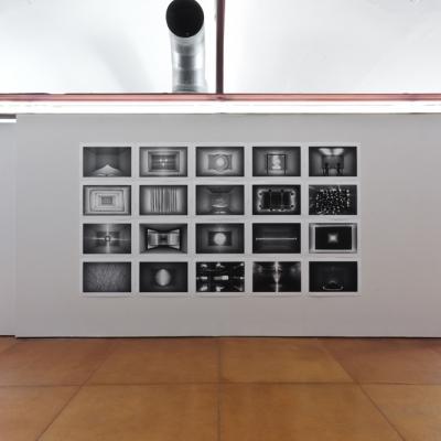 https://pazdabutler.com/upload/exhibitions/_-title/nicosia_3.jpg