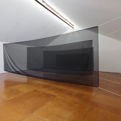 https://hirambutler.com/upload/exhibitions/_-title/nicosia_5.jpg