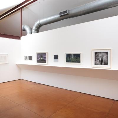 https://pazdabutler.com/upload/exhibitions/_-title/night_1.jpg