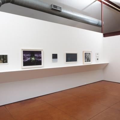 https://hirambutler.com/upload/exhibitions/_-title/night_2.jpg