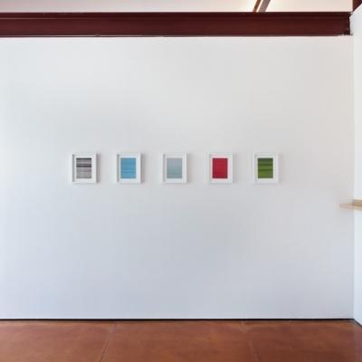 https://pazdabutler.com/upload/exhibitions/_-title/observedimaginedabstracted_1.jpg